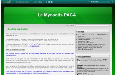 http://le-myosotis-paca.over-blog.com/article-le-coin-du-juriste-48033885.html