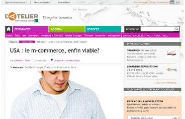 http://www.atelier.net/trends/articles/usa-m-commerce-enfin-viable