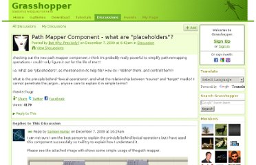http://www.grasshopper3d.com/forum/topics/path-mapper-component-what?xg_source=activity