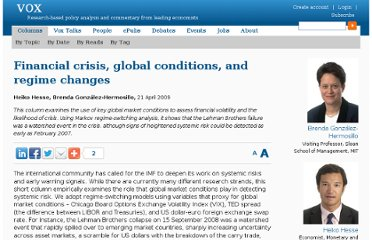http://www.voxeu.org/article/financial-turbulence-and-early-crisis-detection
