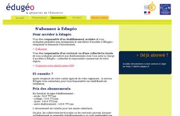 http://www.edugeo.fr/abonnement.do