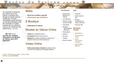 http://mv.vatican.va/5_FR/pages/MV_Home.html