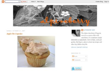 http://alpineberry.blogspot.com/2007/10/apple-pie-cupcake.html