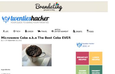 http://twentieshacker.com/microwave-cake-a-k-a-the-best-cake-ever