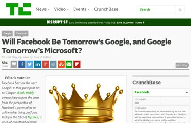 http://techcrunch.com/2010/05/15/facebook-google/