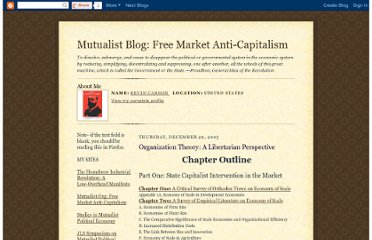 http://mutualist.blogspot.com/2005/12/studies-in-anarchist-theory-of.html