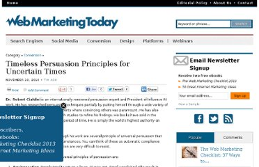 http://webmarketingtoday.com/articles/ash-persuasion-principles/