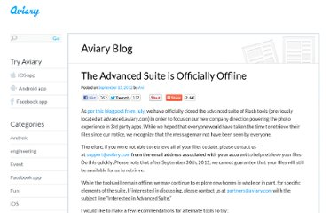 http://advanced.aviary.com/tools/myna