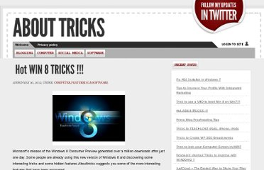 http://abouttricks.com/hot-win-8-tricks/