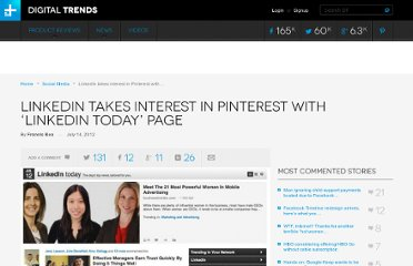 http://www.digitaltrends.com/social-media/linkedin-takes-interest-in-pinterest-with-linkedin-today-page/