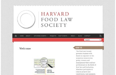 http://www3.law.harvard.edu/orgs/foodlaw/