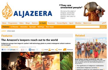 http://www.aljazeera.com/indepth/features/2012/07/2012714205050912413.html