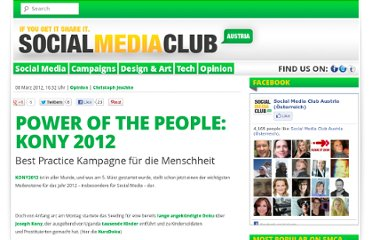 http://www.socialmediaclub.at/2012/03/power-of-the-people-kony-2012.html