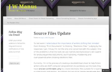 http://jwmanus.wordpress.com/2012/07/02/source-files-update/