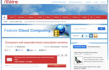 http://www.itwire.com/cloud-computing/55436-consumers-and-corporates-boost-subscription-economy