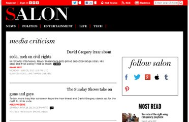 http://www.salon.com/topic/media_criticism