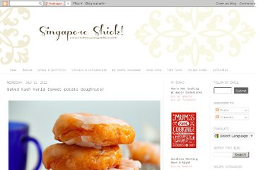 http://singaporeshiok.blogspot.com/2012/07/baked-kueh-keria-sweet-potato-doughnuts.html#