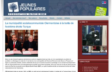http://www.jeunesump63.fr/index.php?option=com_content&view=article&id=29&catid=1#JOSC_TOP