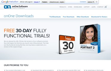 http://www.ononesoftware.com/downloads/