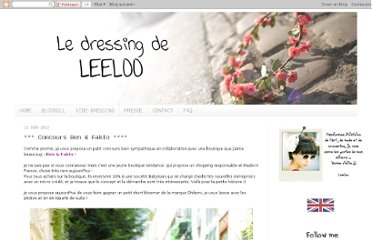 http://ledressingdeleeloo.blogspot.com/search?updated-max=2012-06-13T09:00:00-07:00&max-results=7&start=11&by-date=false