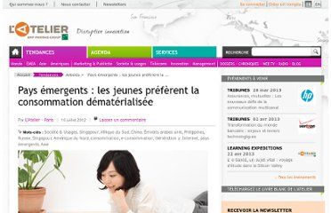 http://www.atelier.net/trends/articles/pays-emergents-jeunes-preferent-consommation-dematerialisee