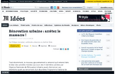 http://www.lemonde.fr/idees/article/2012/07/16/renovation-urbaine-arretez-le-massacre_1733330_3232.html