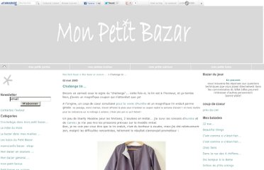 http://1petitbazar.canalblog.com/archives/2009/05/02/13569846.html#comments