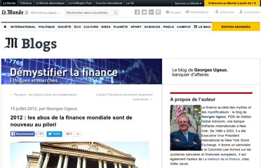 http://finance.blog.lemonde.fr/2012/07/15/2397/