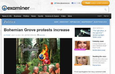 http://www.examiner.com/article/bohemian-grove-protests-increase