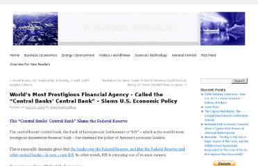 http://www.washingtonsblog.com/2012/07/most-prestigious-mainstream-financial-agency-the-central-banks-central-bank-slams-u-s-economic-policy.html