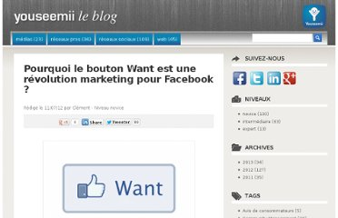 http://www.youseemii.fr/blog/pourquoi-le-bouton-want-est-une-r%25C3%25A9volution-marketing-pour-facebook