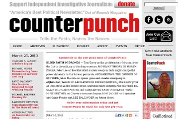 http://www.counterpunch.org/2012/07/16/soulless-killing-machines/