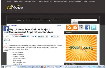 http://tomuse.com/top-10-best-free-online-project-management-application-services/