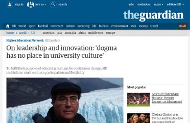 http://www.guardian.co.uk/higher-education-network/blog/2012/jul/16/miguel-escotet-on-university-leadership