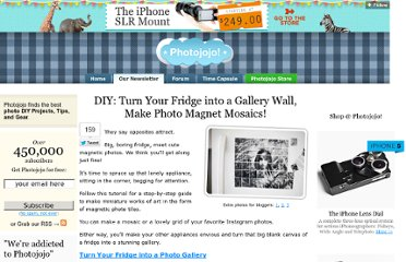 http://content.photojojo.com/diy/make-photo-magnets/