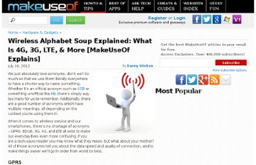 http://www.makeuseof.com/tag/wireless-alphabet-soup-explained-4g-3g-lte-makeuseof-explains/