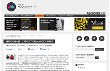 http://www.blogdumoderateur.com/infographie-addiction-angry-birds/