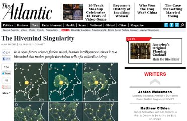 http://www.theatlantic.com/technology/archive/2012/07/the-hivemind-singularity/259861/
