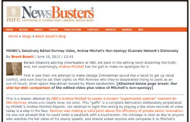 http://m.newsbusters.org/blogs/brent-bozell/2012/06/19/msnbcs-selectively-edited-romney-video-andrea-mitchells-non-apology-il