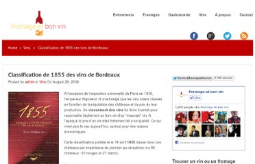 http://www.fromageetbonvin.com/vins/classification-de-1855-des-vins-de-bordeaux/