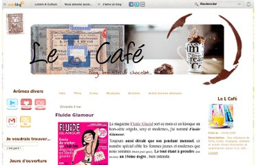 http://the-l-cafe.over-blog.com/article-fluide-glamour-50102093.html