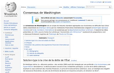 http://fr.wikipedia.org/wiki/Consensus_de_Washington