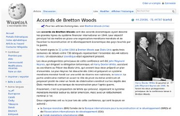 http://fr.wikipedia.org/wiki/Accords_de_Bretton_Woods