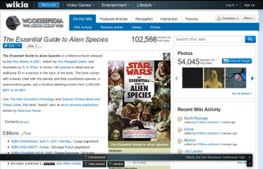 http://starwars.wikia.com/wiki/The_Essential_Guide_to_Alien_Species