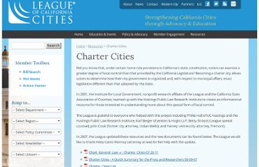 http://www.cacities.org/chartercities/