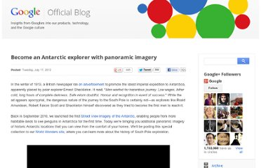 http://googleblog.blogspot.com/2012/07/become-antarctic-explorer-with.html