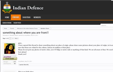 http://www.indiandefence.com/forums/members-room/7212-something-about-where-you.html