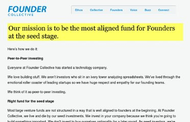 http://foundercollective.com/strategy