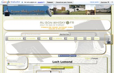 http://www.whisky-distilleries.info/Loch-Lomond.shtml