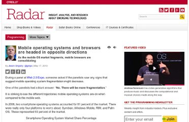 http://radar.oreilly.com/2010/05/mobile-operating-systems-and-b.html